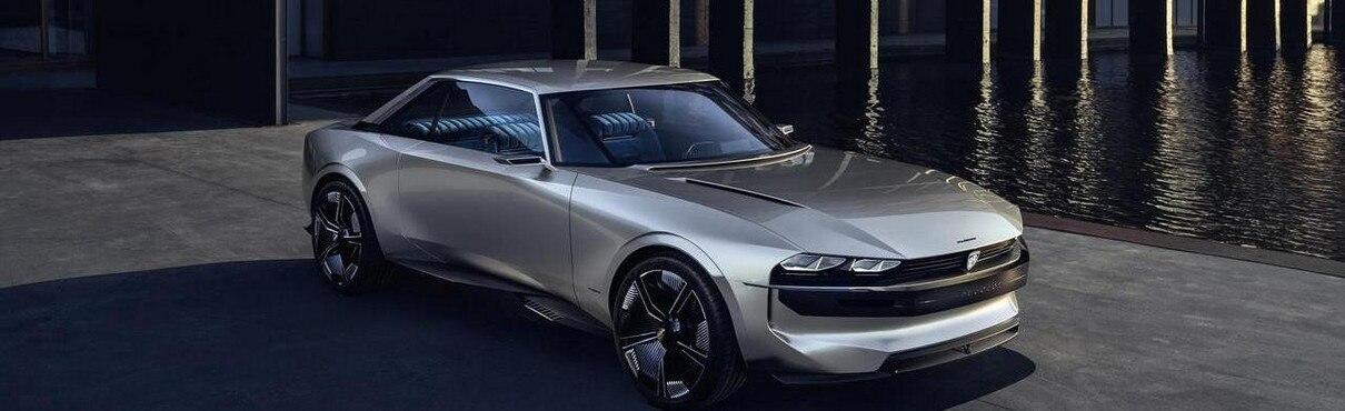 /image/89/0/fr-concept-car.583890.jpg