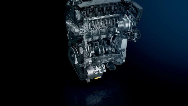 /image/97/4/peugeot-diesel-2017-006-fr.281974.jpg